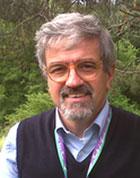 Federico Guglielmo Maetzke
