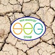 GdL SISEF: Ecologia del Suolo