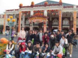 20141010_blog01