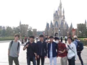 20141010_blog02