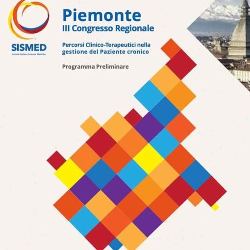 Cover Brochure Piemonte 2020