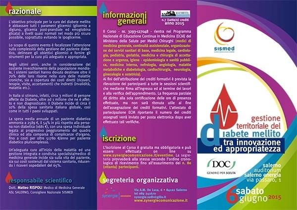 brochure_6giugno2015_ESTERNO-1_low