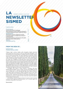 newsletter9_low-1