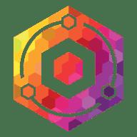 Nginx Proxy Manager Logo