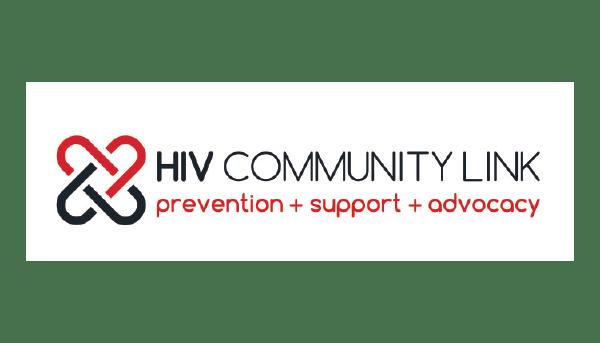 HIVlink