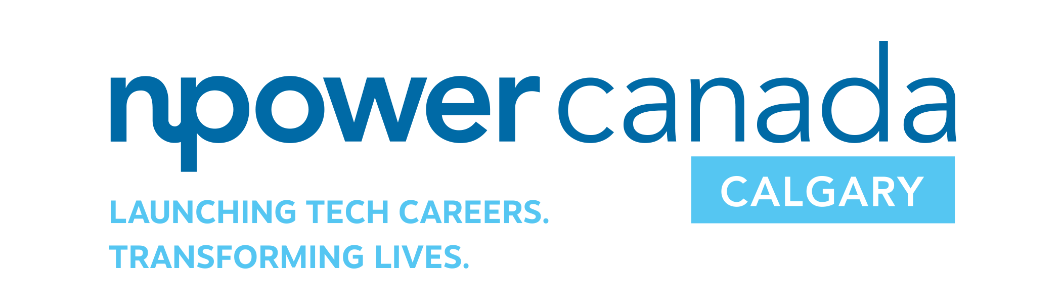 INDIGENOUS YOUTH TECH CAREER PATHWAYS (IYTCP) – npower canada