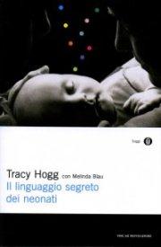 BOOKS FOR MUMS: i libri da leggere in gravidanza... e anche dopo!