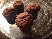 MUFFINS PART#2: vari gusti di muffin da preparare in un lampo