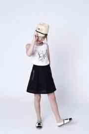 Hudson Kroenig per Karl Lagerfeld Kids