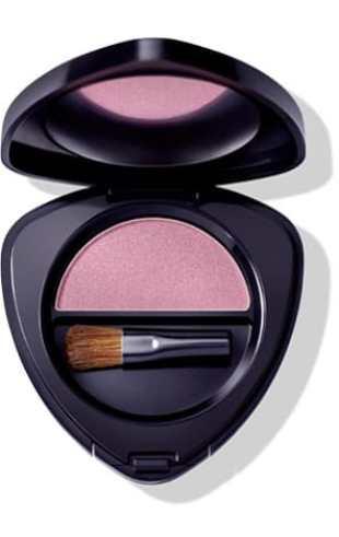 Make-up-Eyeshadow-03