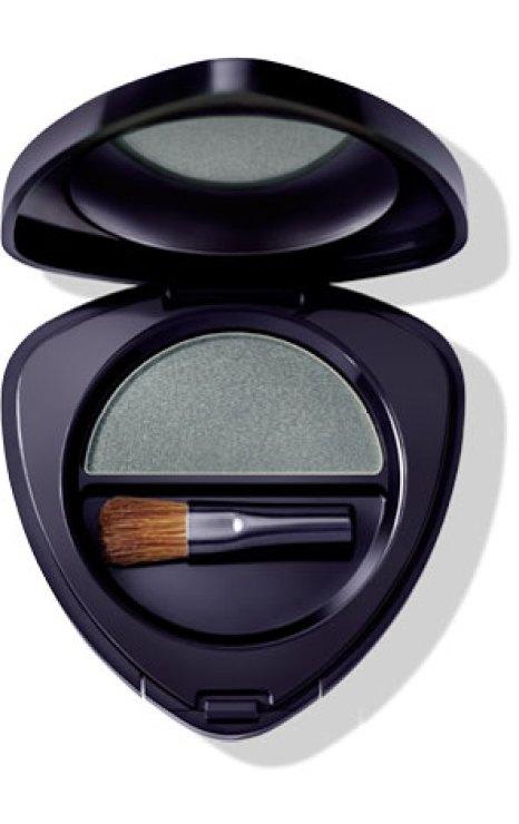 Make-up-Eyeshadow-04