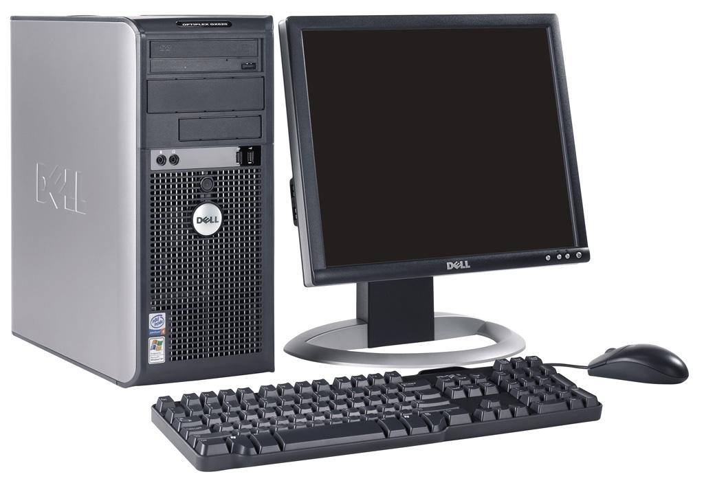 diagnostico-computadores-bogota