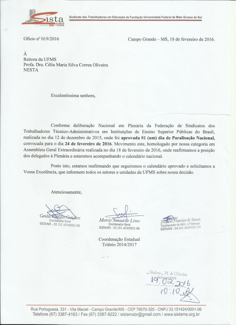 Ofício_Reitoria_Paralisação