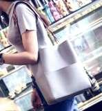 Maria: Practical & Beautiful Shoulder Bag