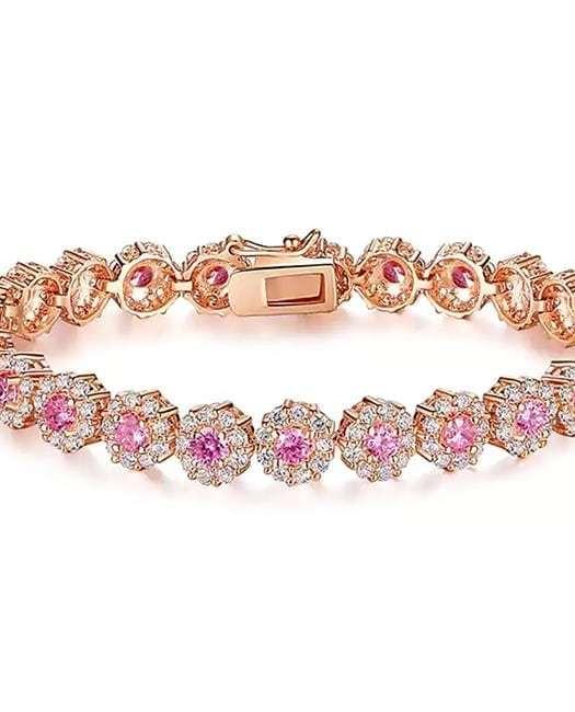 Düsseldorf: Exquisite Bracelet