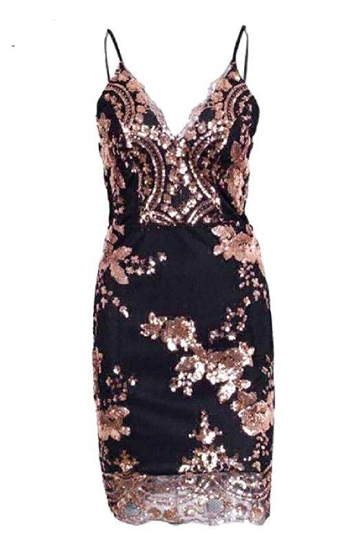 Ibiza: Exquisite Fashion Dress