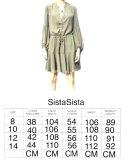 Bella: Exquisite Dress