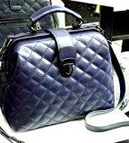 Sorrento: Leather Hand Bag