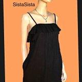 Soiree: Stylish Sunny Girl Dress