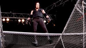 Undertaker-hiac