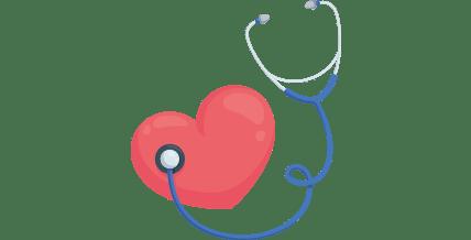 Ficha Médica dos Alunos