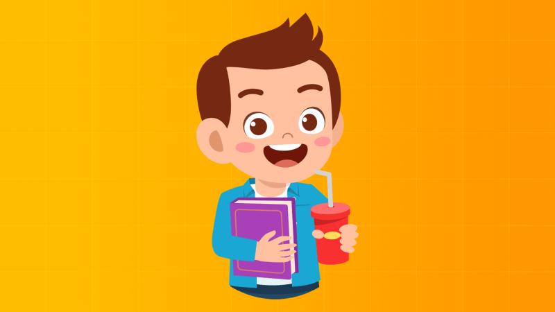 Benefícios do Diário Escolar Online