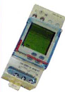 внешний вид Цифрового недельного таймера MicroRex D21 Plus