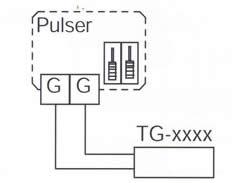 Systemair - Pulser