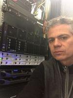 Soporte Técnico informático en Madrid
