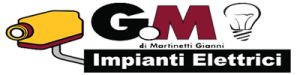 G.M. IMPIANTI ELETTRICI