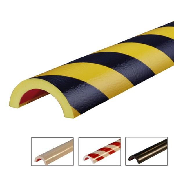 MT50 – Amortiguador de golpes para tuberías