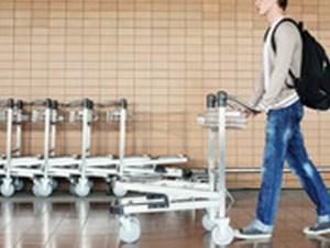 poka yoke carrito aeropuertos