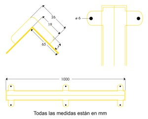 esquema-medidas-solucion-atornillada-esquina-e