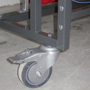 imagen destacada ruedas opcionales gama BOBI