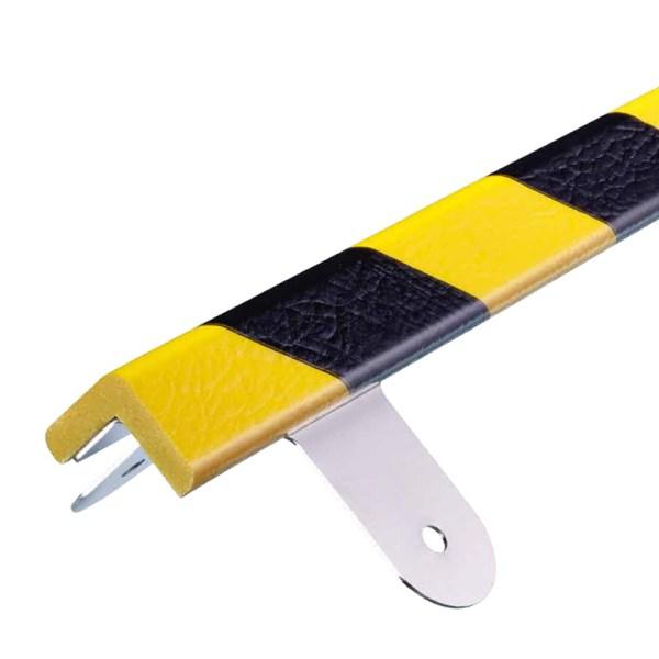 EC- Amortiguador atornillado para esquinas
