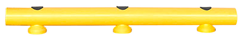guardarail-soft-shock-vista-lateral