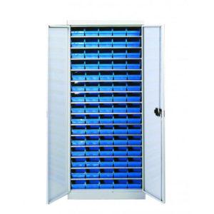 armario-14-estantes