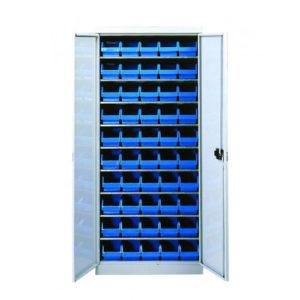 armario-9-estantes