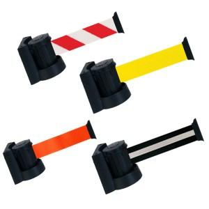 imagen-destacada-cintas-retractiles-personalizables