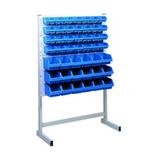rack-simple-28-+-18-gavetas