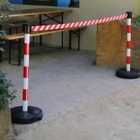 aplicaciones-reales-poste-con-cinta3