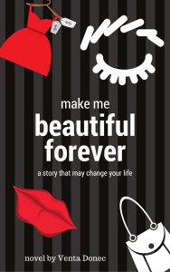 books for life. make me beautiful forever