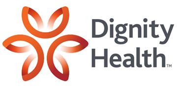 Dignity_logo