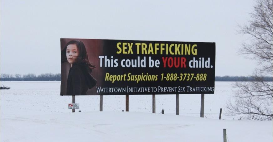 Billboard Screenshot