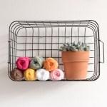 Be Present Yarn Kit