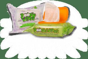 Produtos de enxoval para facilitar a vida materna