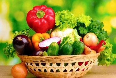 Como comer bem e ser saudável