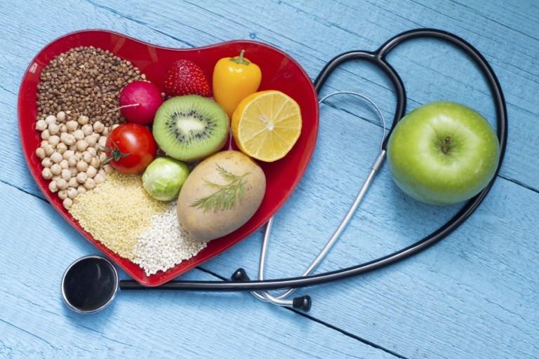 Dicas para diminuir o colesterol