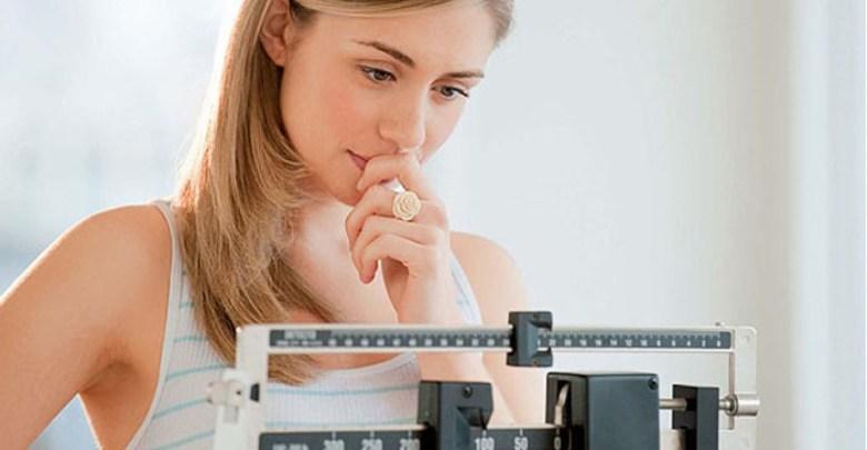 Como voltar ao peso antes da gravidez