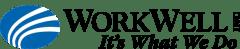 WW Logo v2